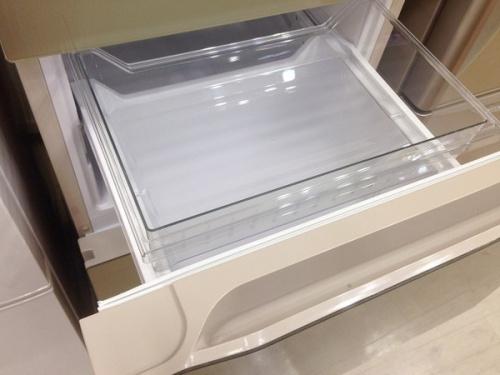 中古 家電 買取の冷蔵庫 販売 京都