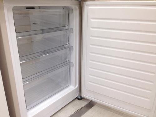 冷蔵庫 販売 京都 の冷蔵庫 買取 京都