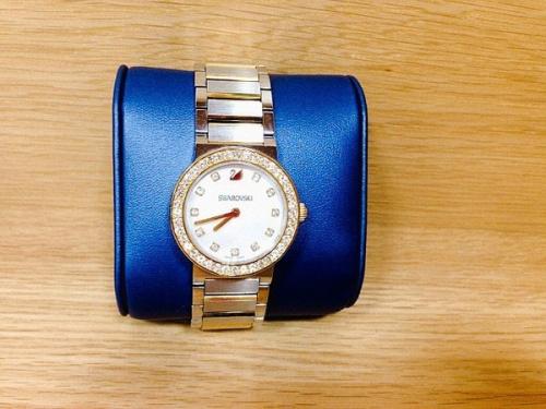 京都 腕時計 買取のインテリア 京都
