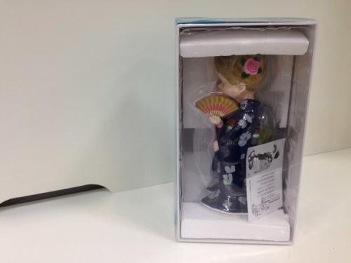 人形 買取 宇治の雑貨 買取 京都