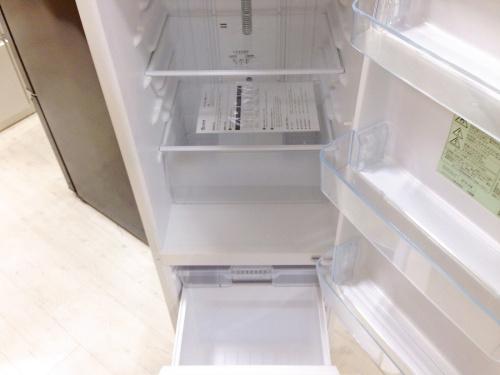 冷蔵庫 販売 宇治の冷蔵庫 買取 宇治