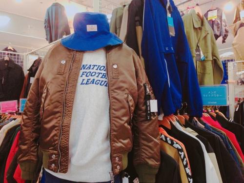 メンズファッションのジャケット DIESEL 宇治
