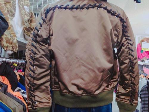 ジャケット DIESEL 宇治のディーゼル ジャケット 宇治