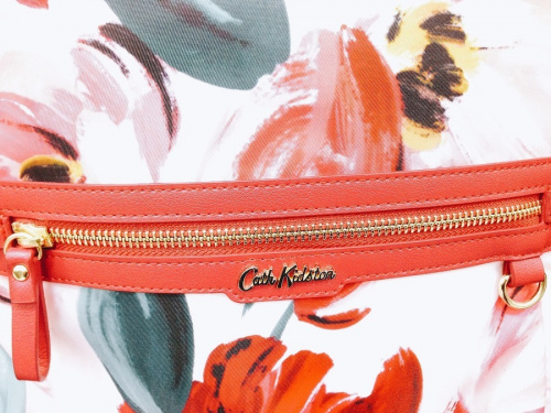 CATH KIDSTONの中古 バッグ