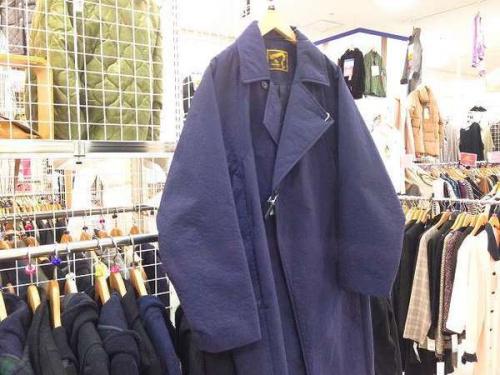 春物衣類 買取のジャケット 買取