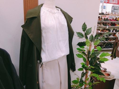 春物衣類 宇治 の洋服 宇治 買取
