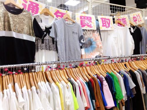 夏物 衣類の夏物 販売