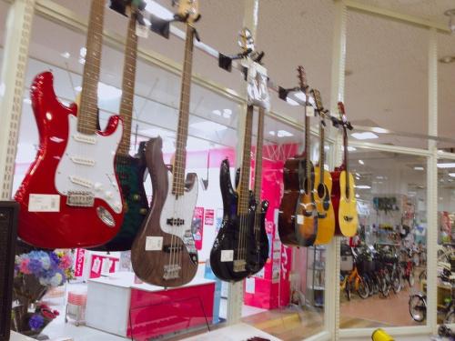 電子ピアノ 買取の楽器買取 京都