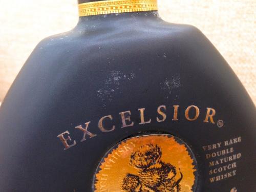 ウイスキー 買取のブランデー買取