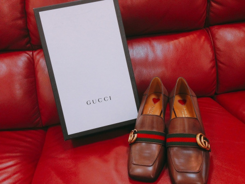 GUCCI(グッチ)の中古ブランド