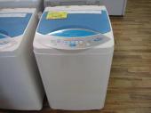洗濯機のES-D45