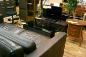 松戸家具の松戸