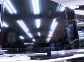 液晶テレビのTOSHIBA