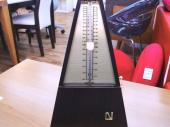 楽器・ホビー雑貨のメトロノーム