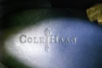 コールハーン