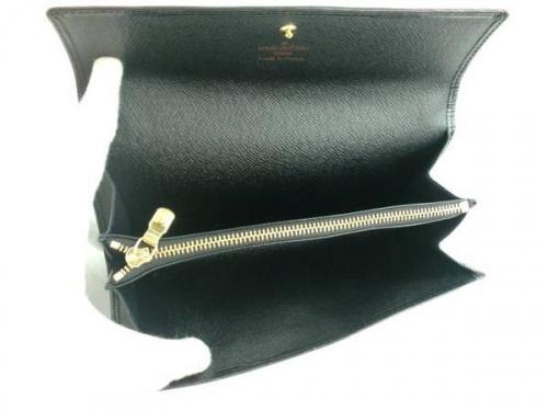 長財布のポルトフォイユ・サラ