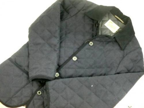 ジャケットのTraditional Weatherwear