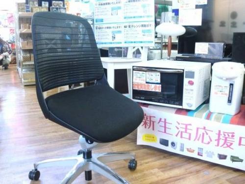 特選家具のOkamura