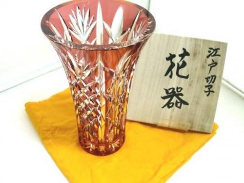 雑貨の花瓶