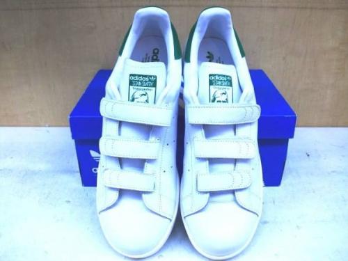 アディダス(adidas)のSTAN SMITH