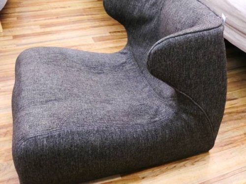 座椅子の松戸店