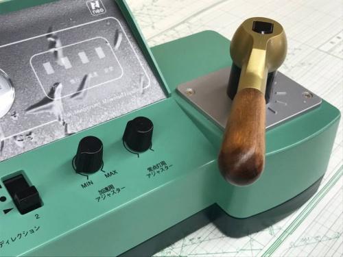 楽器・ホビー雑貨のTOMY
