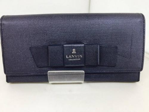財布の母の日