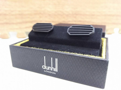 dunhillの松戸