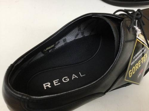 REGALのリーガル