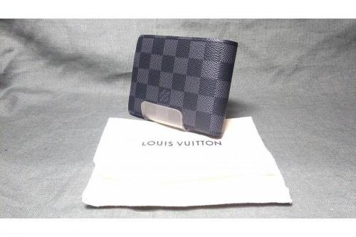 ルイヴィトン(LOUIS VUITTON)の松戸