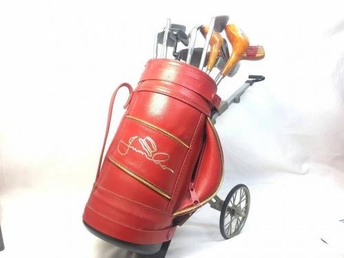 ゴルフのゴルフ記念日