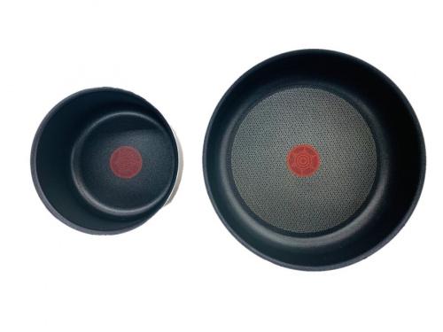キッチン雑貨のT-fal ティファール