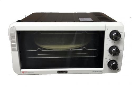 デロンギのオーブン