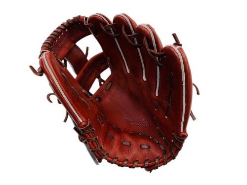 野球の軟式グローブ