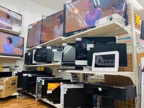 テレビ 買取 千葉のオーディオ 買取 千葉