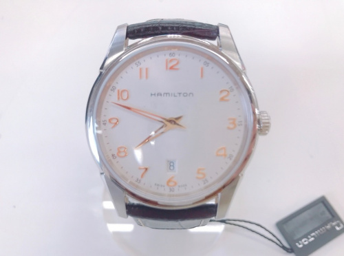 トレファク 千葉 メンズの腕時計