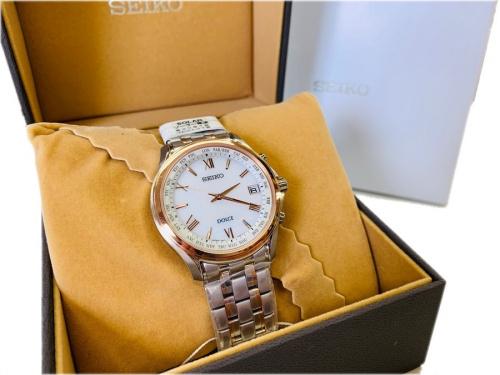 腕時計の腕時計 レディース
