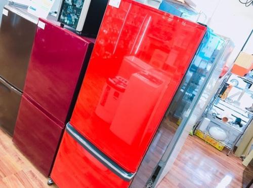 トレファク 千葉 家電の冷蔵庫