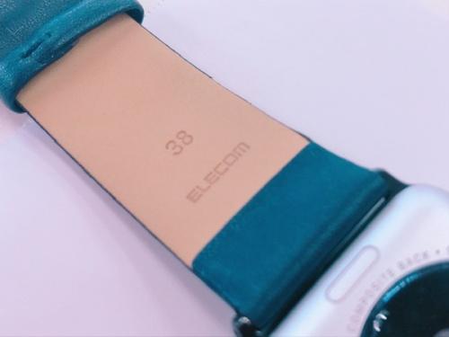 Apple WatchのApple
