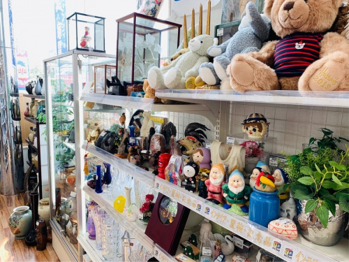 おもちゃ 買取のおもちゃ 買取 松戸