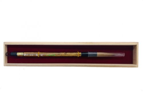 和雑貨の熊野筆