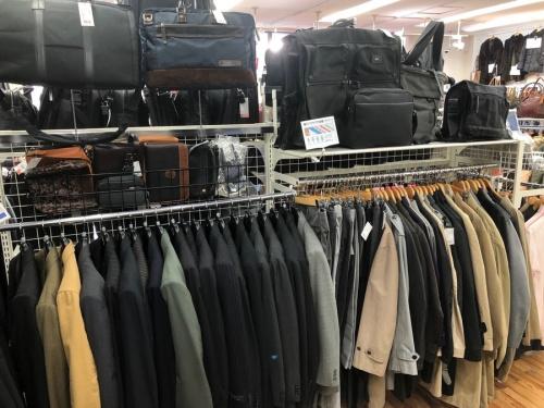 店舗紹介の松戸店