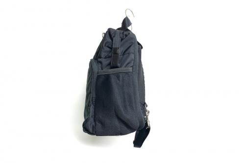 カジュアルバッグのKanana project
