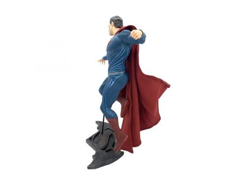 DCスタチューのスーパーマン