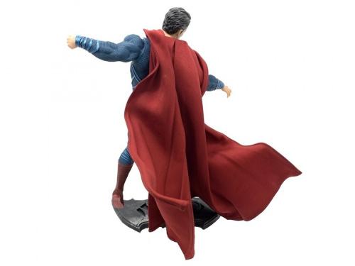 スーパーマンの松戸店