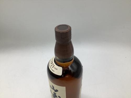 ウイスキー ブランデー 焼酎 買取のお酒 買取 強化 千葉