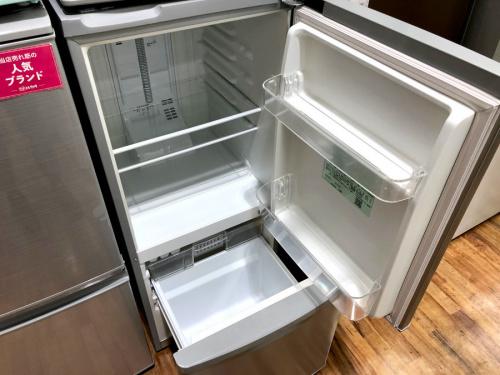家電買取の冷蔵庫 洗濯機 買取 キャンペーン
