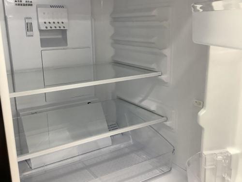 家電買取の洗濯機  冷蔵庫 買取 キャンペーン