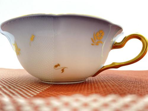 洋食器 オンラインの大倉陶園 洋食器 千葉