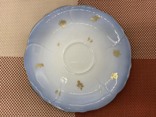 大倉陶園 洋食器 千葉の松戸